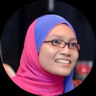 Nurul Akma