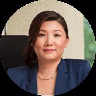 Xelia Tong